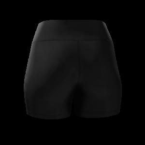 Boxer breif – Dam