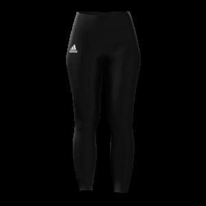 Långa tights – Dam