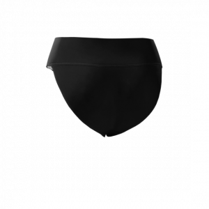 Löpartrosa – Dam