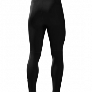Långa tights – Herr