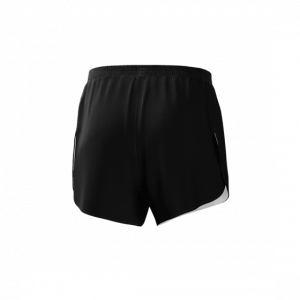 Split shorts – Herr