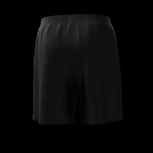 Shorts – Junior